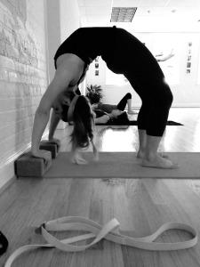 yoga-682360_1280 (2) yoga 3